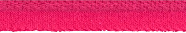Paspelband elastisch 10 mm pink
