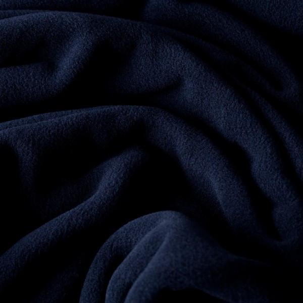 Fleece Pil-Hot