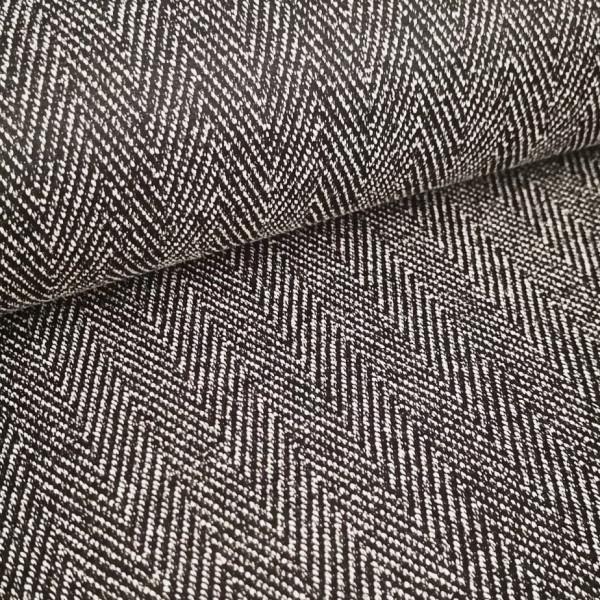 Tweed Fischgrät Milliblu´s
