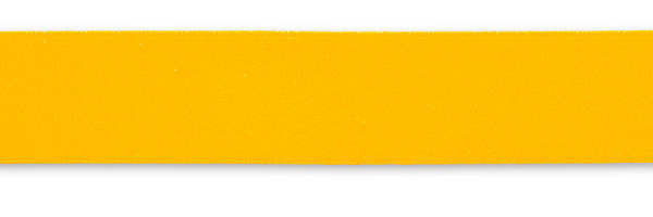 Elastic-Bund 38 mm gelb