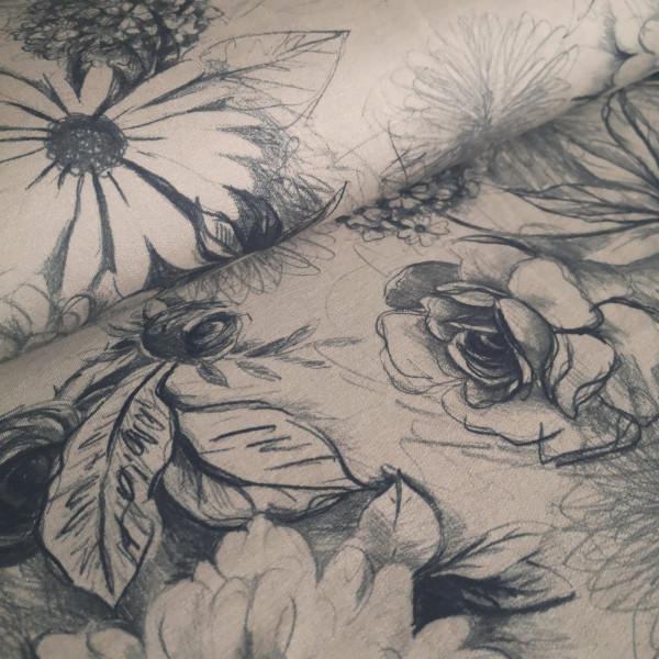 Sweat floral