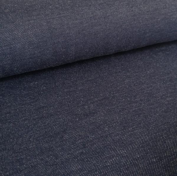 Jeans elastic