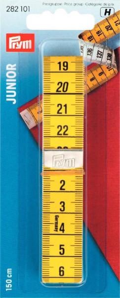 Maßband Junior 150 cm
